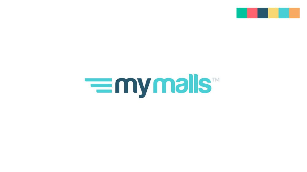 mymalls-design02a.jpg