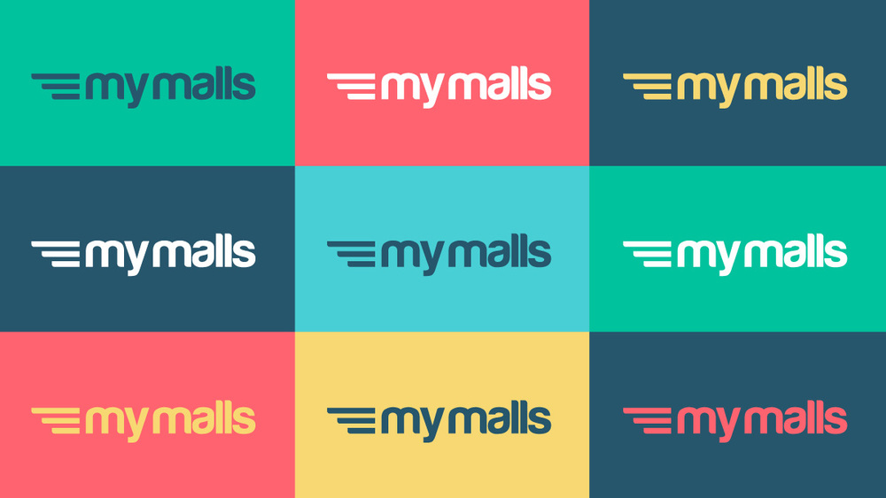 mymalls-design02b.jpg