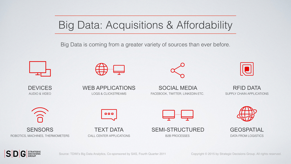sdg-big-data.007.jpg