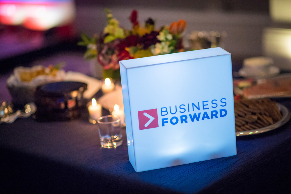 business-forward02.jpg