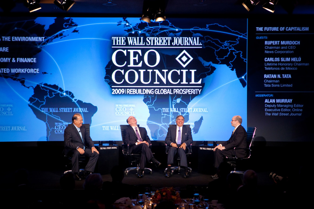 wsj-ceo-council01.jpg