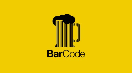BarCode_creative_and_amazing_logo_designs.jpg