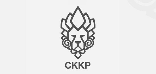 logo-design-CKKP.jpg