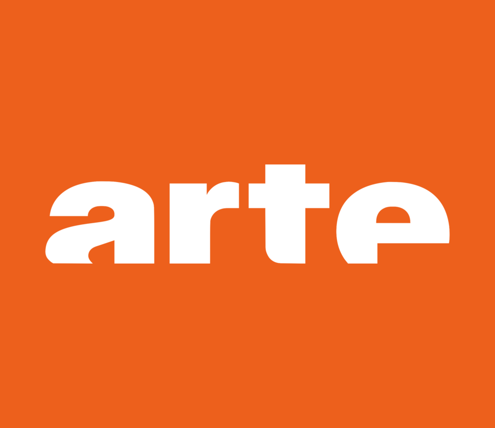 ARTE-Logo-1.png