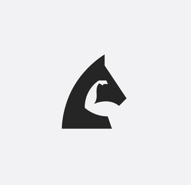 PowerFul-Horse-Logo-For-Gyms.jpg