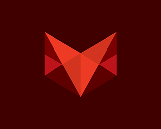 Geometric-and-Polygon-Logo-Designs-32.png