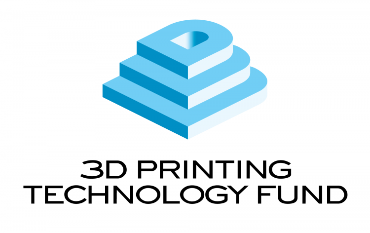 3d-printing-n-tech-fund-logo.png