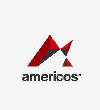 best-logo-designer-americos.jpg