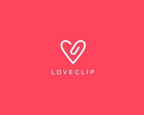 awwwards-loveclip.jpg