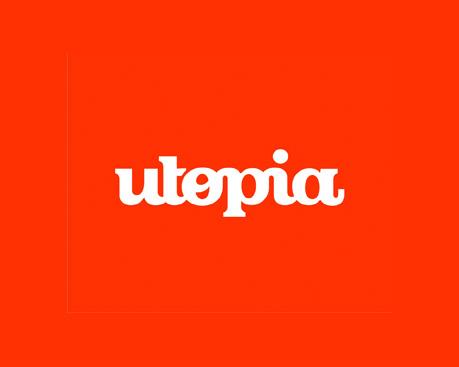 best-logo-2013-4.jpg