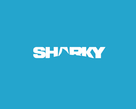 sharky-awwwards-logos.jpg