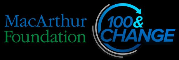 macarthur-foundation.png