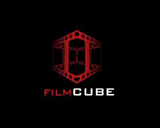 5.movie-logos.jpg