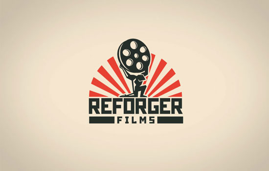 reforger-films.jpg
