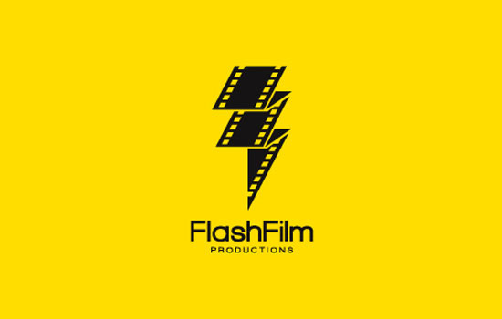 flash-film.jpg
