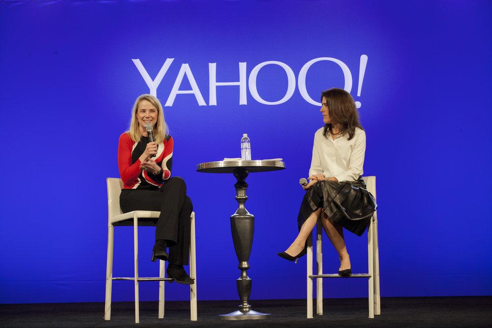 Yahoo_sales_2015-0555-2BFP1530.JPG