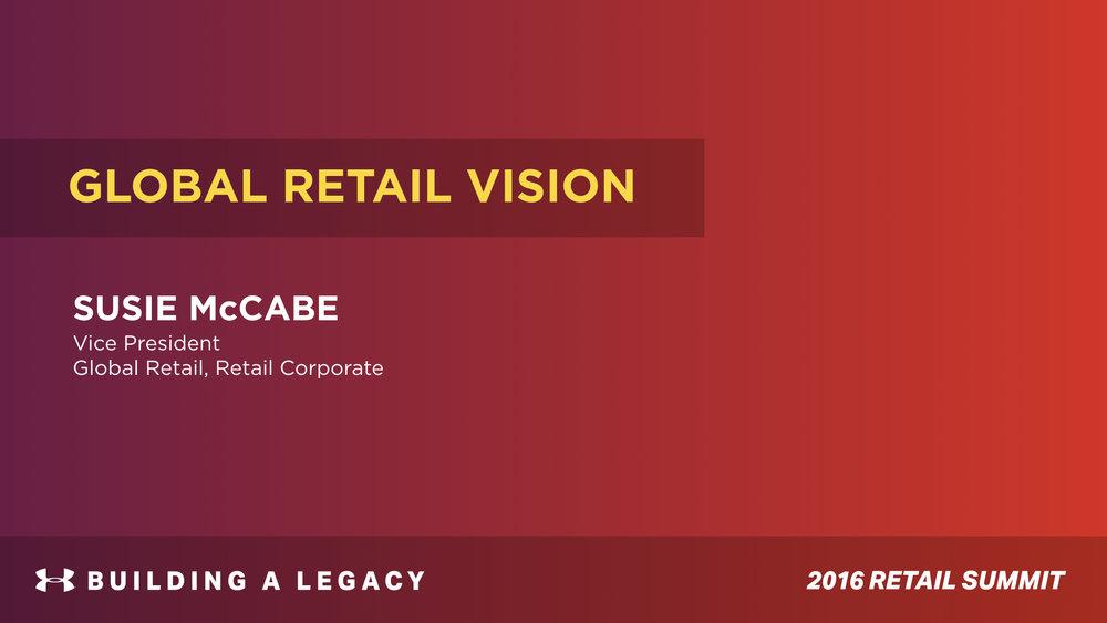 UA-Retail2016-style-guide02.002.jpeg