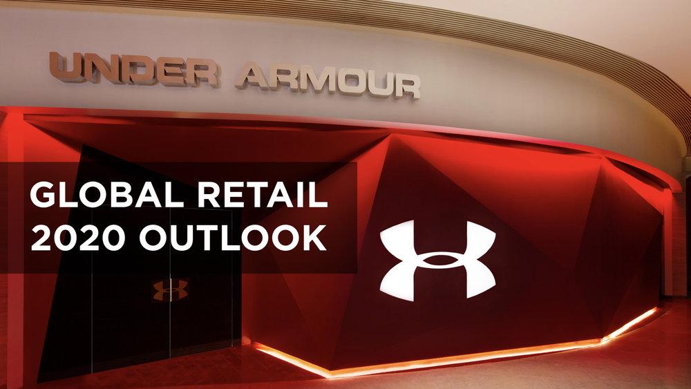 UA-Retail2016-style-guide02.007.jpeg