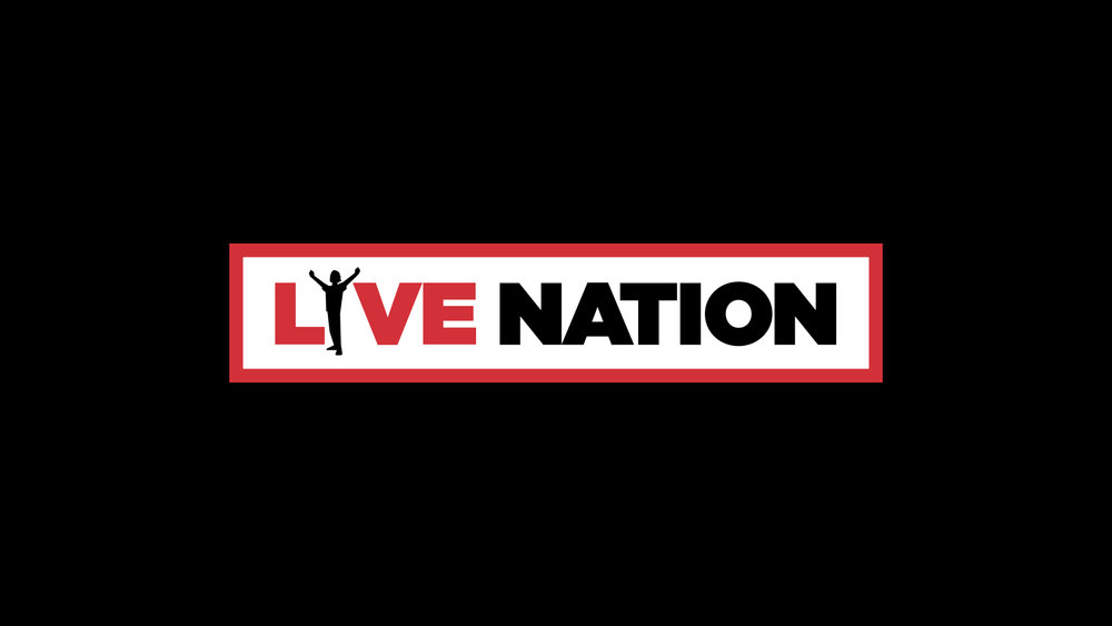 Live Nation Cabana Daily Content_ver1.1.001.jpeg