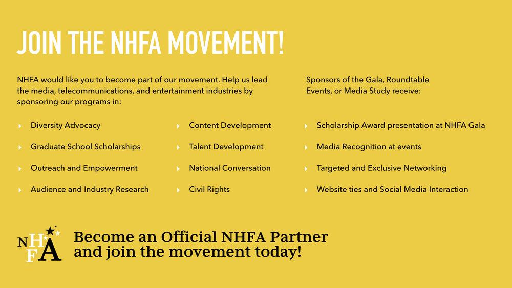 nhfa-synopsis-southwest.021.jpeg
