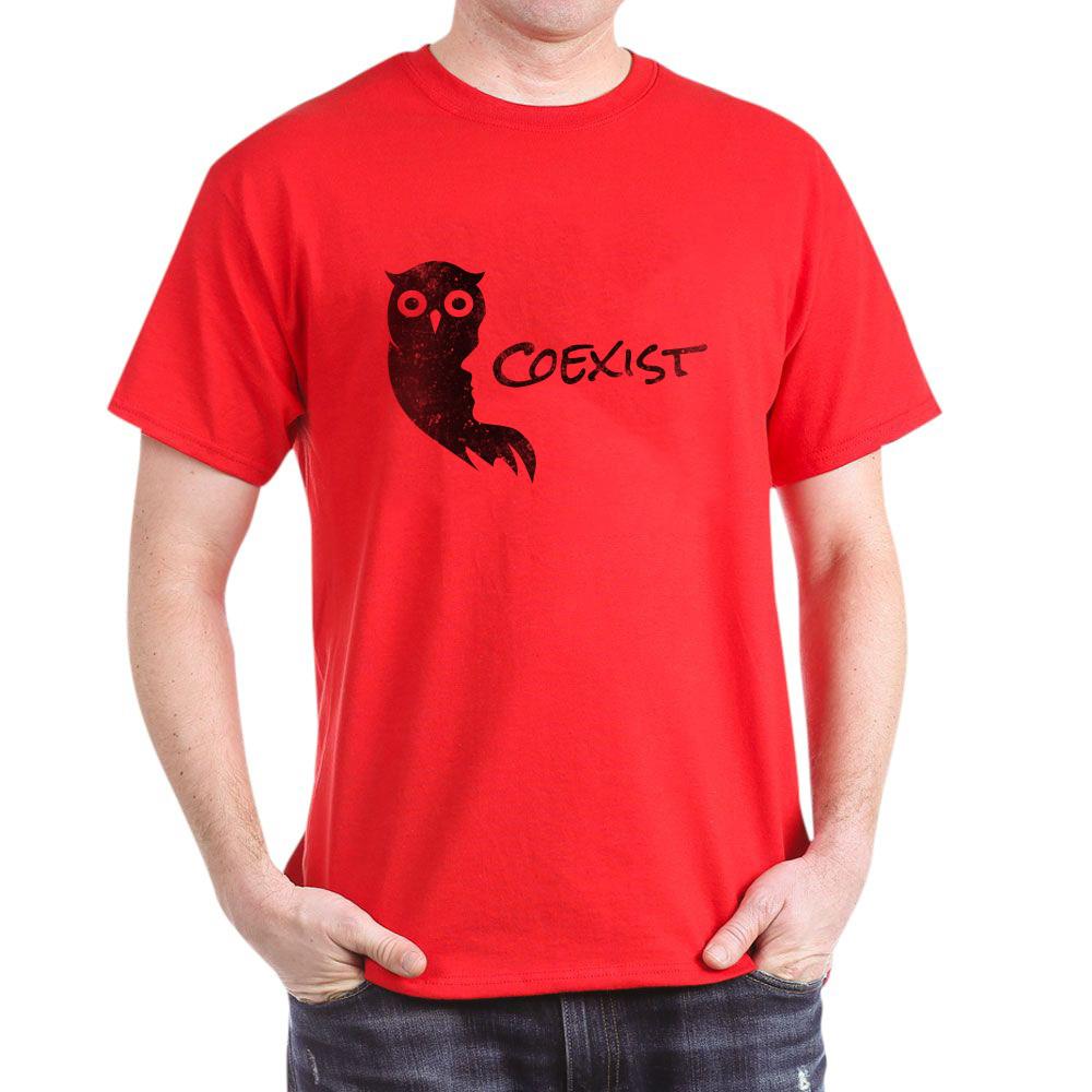 owl_red_tshirt.jpg