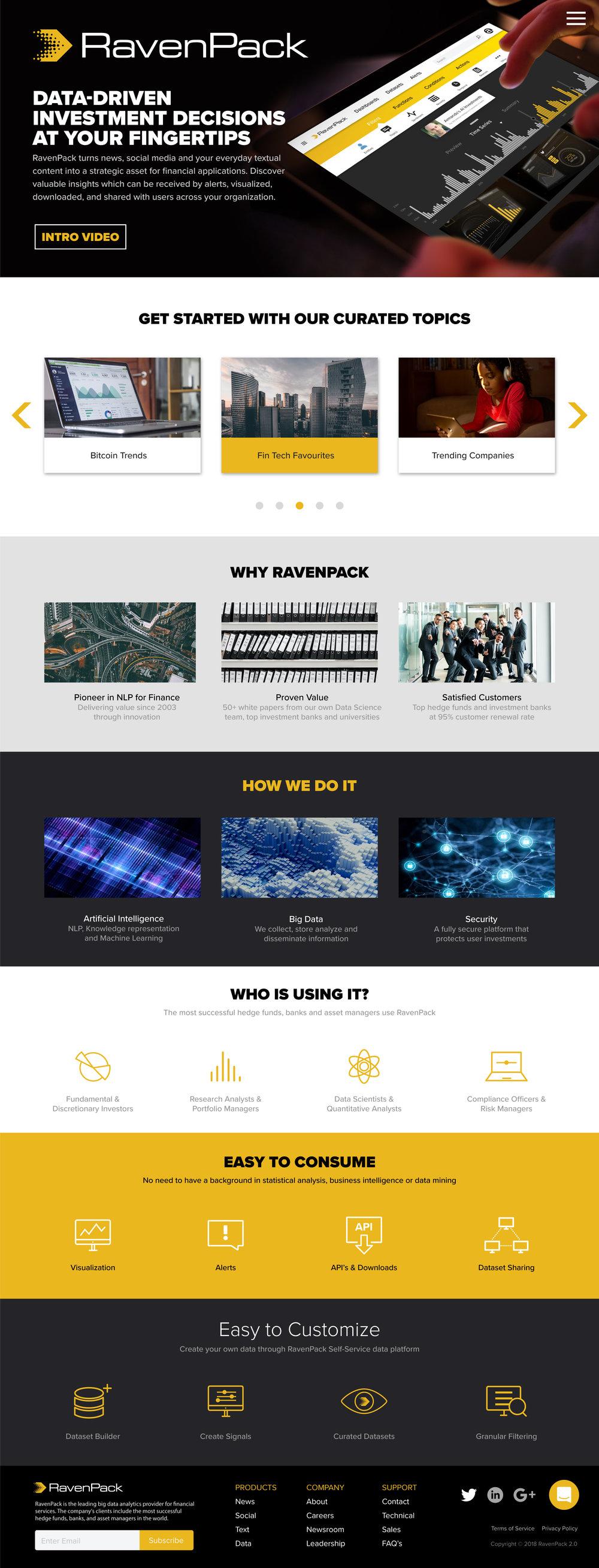 ravenpack-web-UI-02.jpg