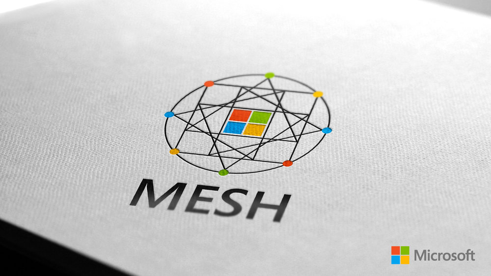 mesh-logo2.jpg