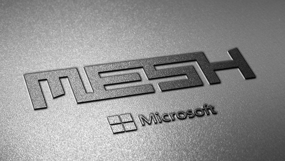 mesh-logo3.jpg
