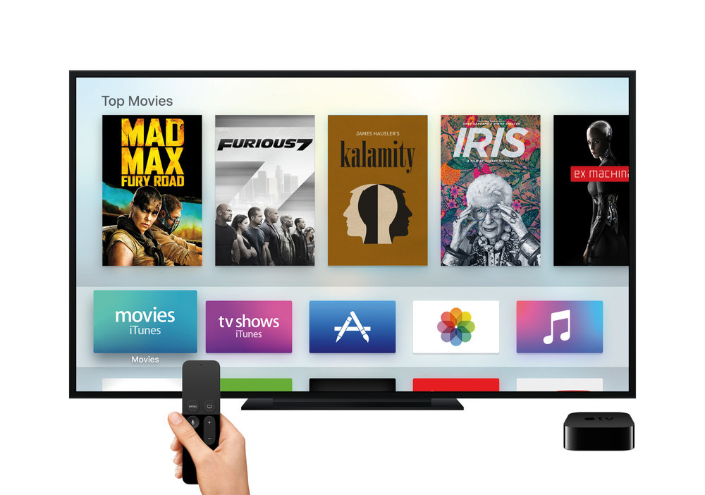 apple-tv-selection-screen04.jpg