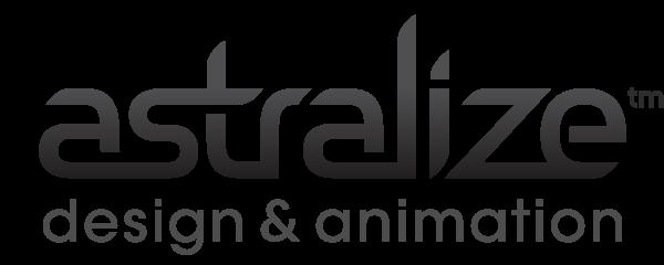 astralize-logo-black-retina-x2.png