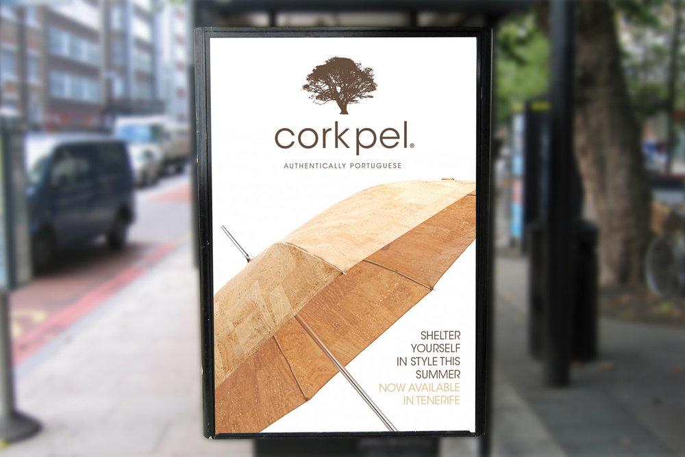 corkpel07.jpg
