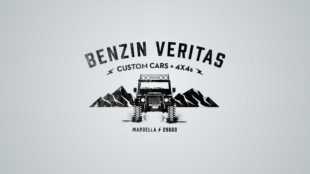 benzin-veritas-logos03a.jpg