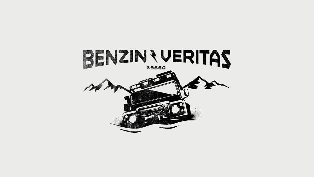 benzin-veritas-logos04a.jpg