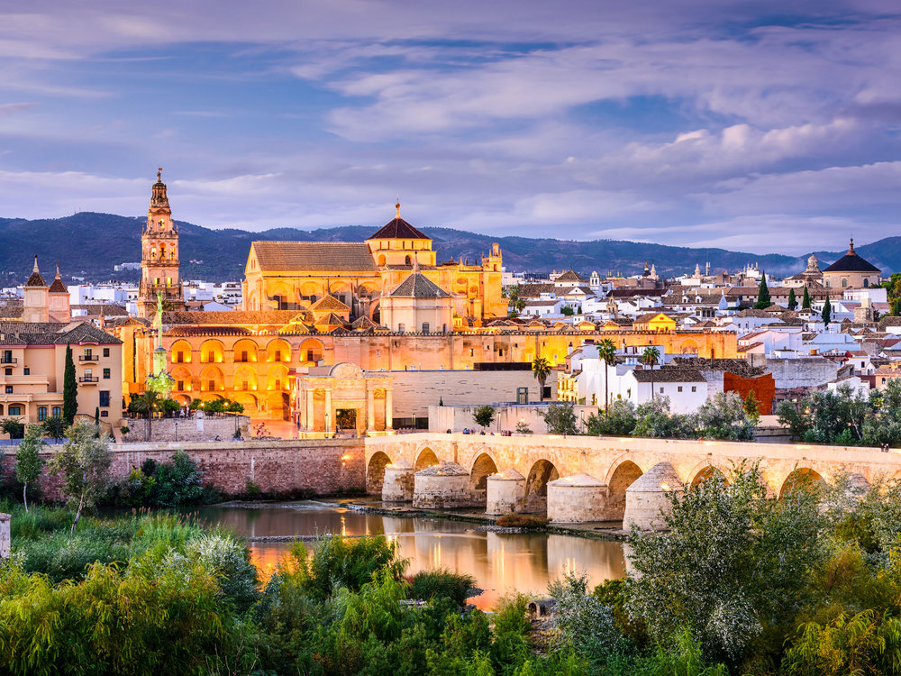 3-minute-travel-guide-Cordoba-Spain-2-1.jpg