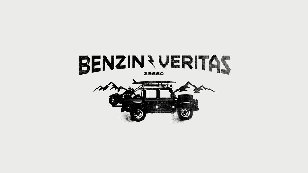 benzin-veritas-logo-concepts02.jpg