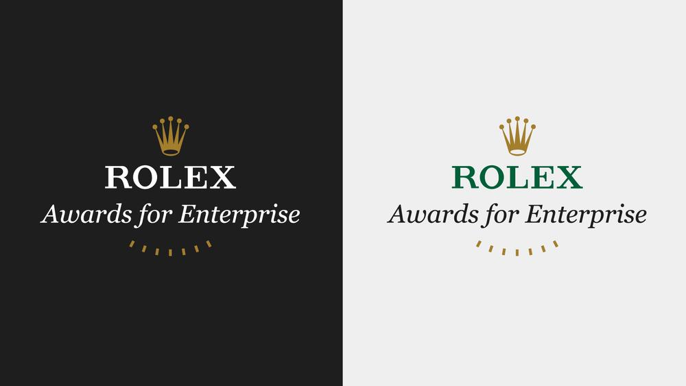rolex-concepts_A01.png