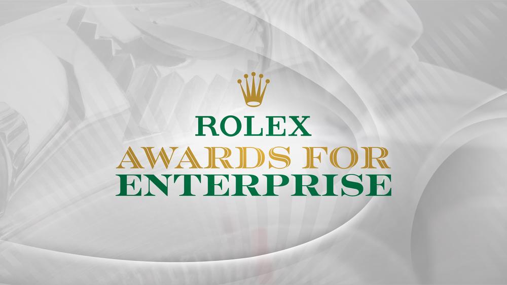 rolex-concepts_D02.png