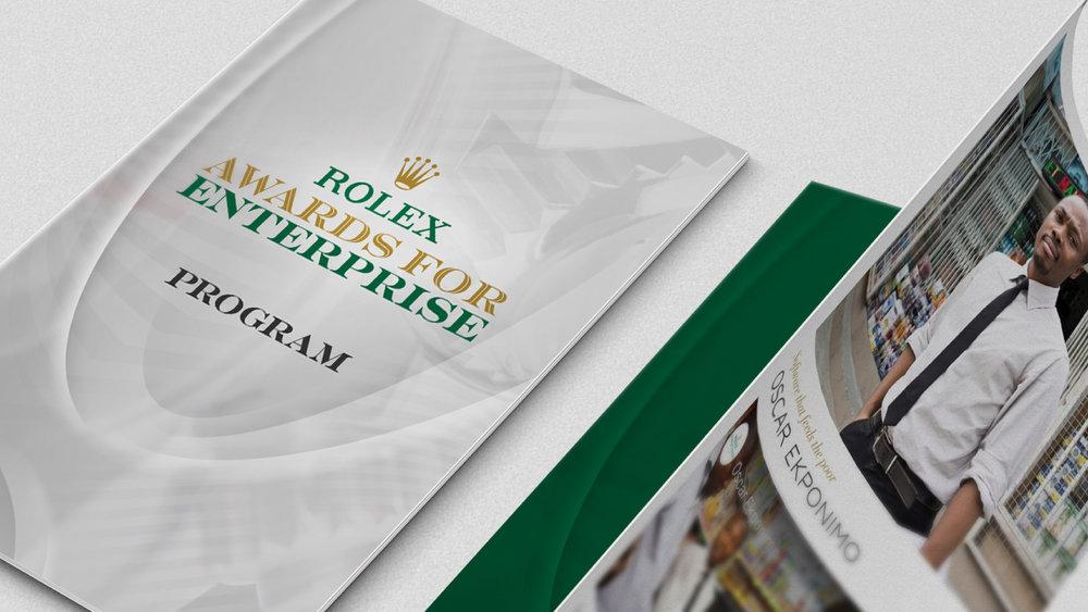 rolex-concepts_D03.jpg