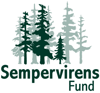 Sempervirens Fund - Associate Director of DevelopmentLos Altos, California