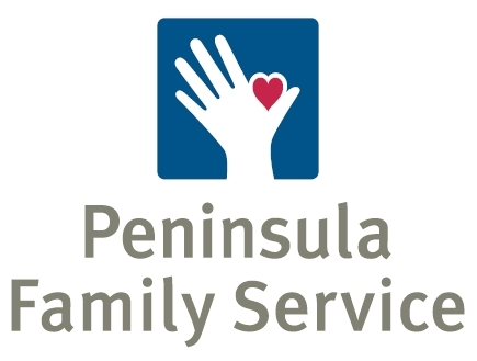 Peninsula Family Service - Director of AdvancementSan Mateo, California