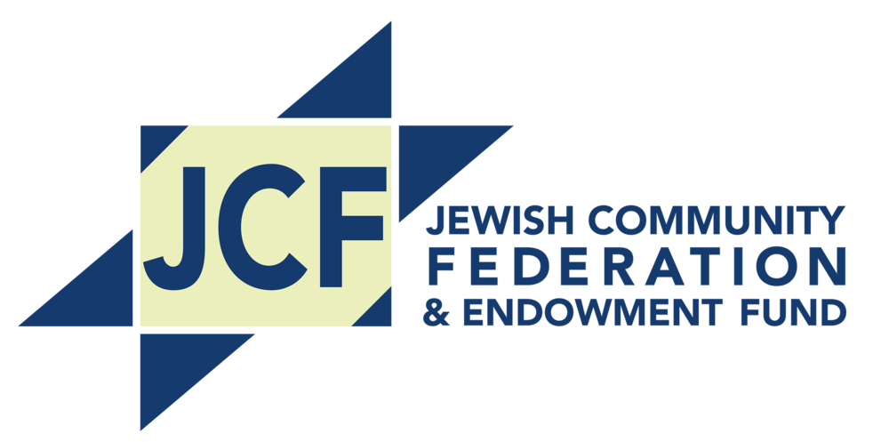 Jewish Community Federation - Major Gifts Officer - Next Generation       and Young FamiliesSan Francisco, CA