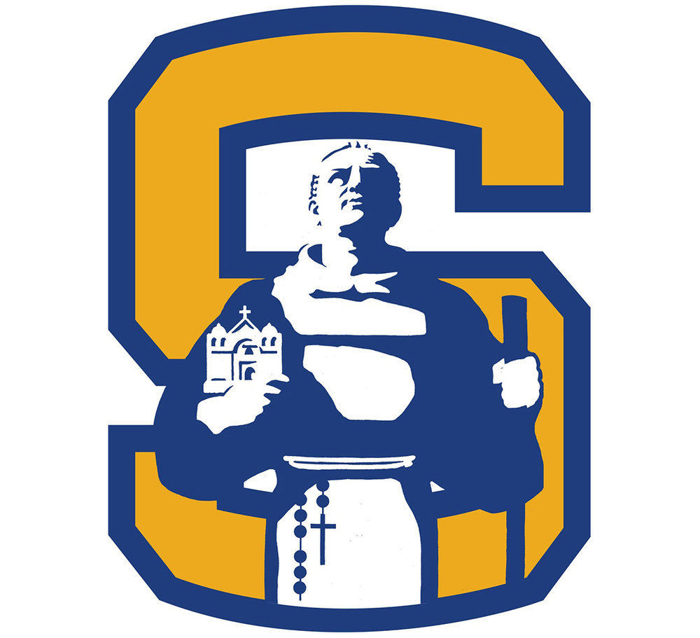 Junipero Serra High School - Chief Advancement OfficerSan Mateo, CA