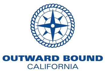 Outward Bound - Senior Director of DevelopmentSan Francisco, CA