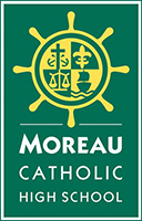 Moreau Catholic High School - Director of AdvancementHayward, California