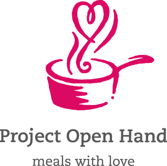 Project Open Hand - Events and Community Relations ManagerSan Francisco, CA