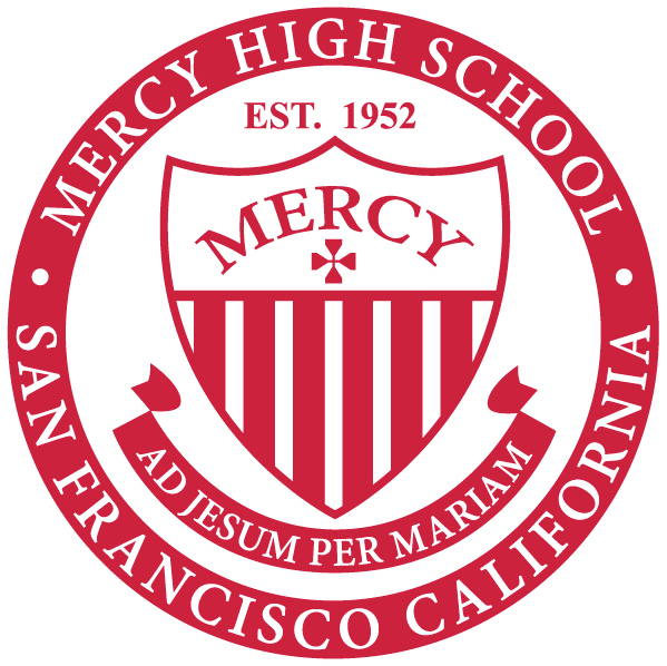 Mercy High School, San Francisco - Chief Advancement OfficerSan Francisco, CA