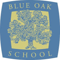 Blue Oak School - Director of DevelopmentNapa, CA