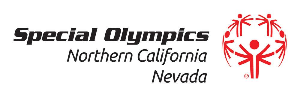 Special Olympics Northern California Nevada - Director of Corporate DevelopmentPleasant Hill, CA