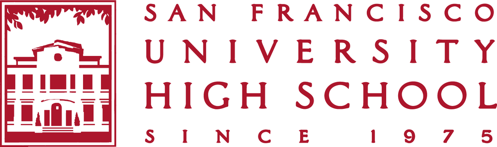 San Francisco University High School - Director of Major GivingSan Francisco, CA