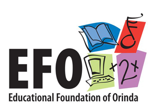 Educational Foundation of Orinda - Executive DirectorOrinda, CA